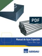 AEP-Acos_AltaLiga.pdf