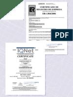 Catalogo Ferroplast PVC