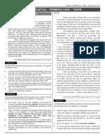 Prova 2 cad 2017.pdf