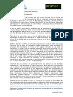 Análisis de Alternativas del Proyecto.pdf