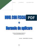 2016.02. Suport curs Noul cod fiscal.pdf