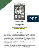 PAINEL DO GRAU DE APRENDIZ1.doc