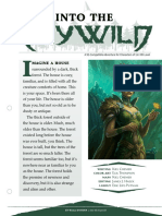 Adventure - Into the Feywild.pdf