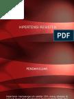 HIPERTENSI RESISTEN.pptx