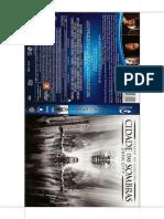 Cidade das Sombras Dark City.pdf