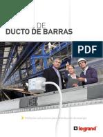 Catalogo Barras.pdf