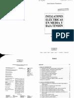 Garcia Trasancos, Jose - Instalaciones electricas en media y baja Tension.pdf