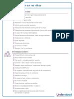 DESTREZAS ESTUDIANTES.pdf