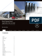 Brand Signage Retail Application Rules En