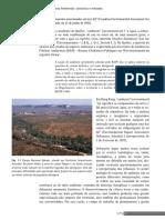 Texto Complementar - CONCEITOS E MÉTODOS - LUIZ SANCHES.pdf