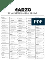 170227 ProgramacionMarzo BN