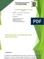 CAPÌTULO-IV-EVALUACION-DE-LA-ESTABILIDAD-DEL-MACIZO-ROCOSO (00001).pdf