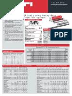Anchor system_2a.pdf