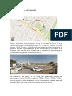 Características intrínsecas etapa 3.docx