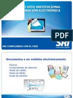 FACTURACION ELECTRONICA RP 31 01 2013 (1).pdf