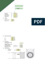 DmTank_Ring_Wall_Foundation+&+Annular+Raft