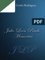 MemoriasJulioLeonPrado.pdf