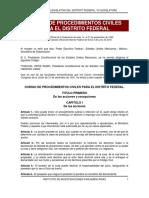 archivo-2d0a0e29cbb8bfb3d6b78aec500a58bb.pdf