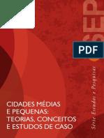 cidades médias e pequenas teorias, conceitos e estudos de caso.pdf