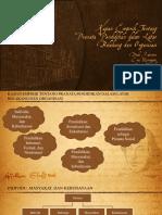 (PDF) Kajian Empirik Tentang Pranata Pendidikan