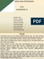KELOMPOK C1