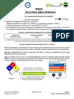 msds246.pdf