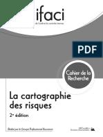 Cartographie Des Risques (2e Éd.) - Groupe Assurance (Octobre 2013)