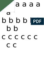 abecedari.docx