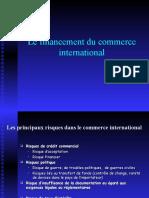 Le_financement_du_commerce_international (1).ppt