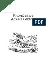 Padroes de Acampamento.pdf