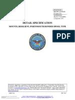Resilient Mount Handbook.pdf
