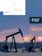 us-aers-oil-and-gas.pdf