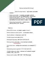 Cheite_ptr_intrebari_IFAG_de_tipul.doc