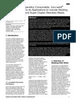 INCO-WELD 686CPT with Super Duplex.pdf