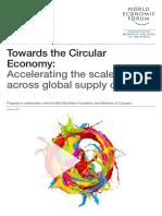 WEF_ENV_TowardsCircularEconomy_Report_2014.pdf
