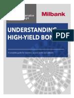 HYB-Milbank-digi.pdf