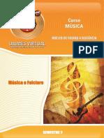 455_Música e Folclore