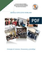 ESTRATEGIAS APA.pdf