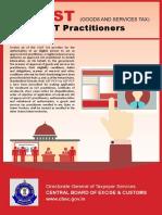 Eflier Gst Practitioners21062017