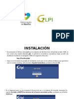 Manual administrador GLPI.pptx
