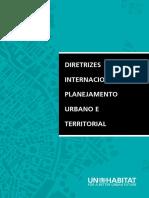 Diretrizes Internacionais para Planejamento Urbano e Territorial.pdf