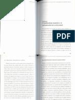 Sidicaro, Ricardo - La Crisis del Estado.pdf