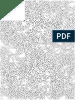 Regularização da terra e da moradia.pdf