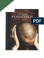 Crentes Possessos.pdf