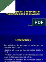 Extracción por Solvente.ppt