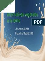 Alternativas vegetales a la leche.pdf