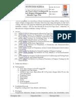 __IK-7.5.1-5-23 Uji Daya Lekat Coating Menggunakan Metoda Tape Test.doc