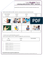 work_-_exercises_1.pdf