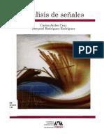 Analisis de señales.pdf