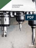 Machining-Strenx-and-Hardox.pdf